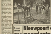 19890629 Nieuwsblad van het Noorden - Veulen verhuisd